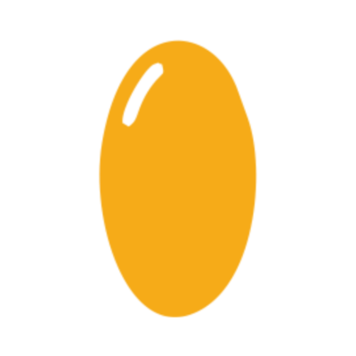 Soft_Capsule_square
